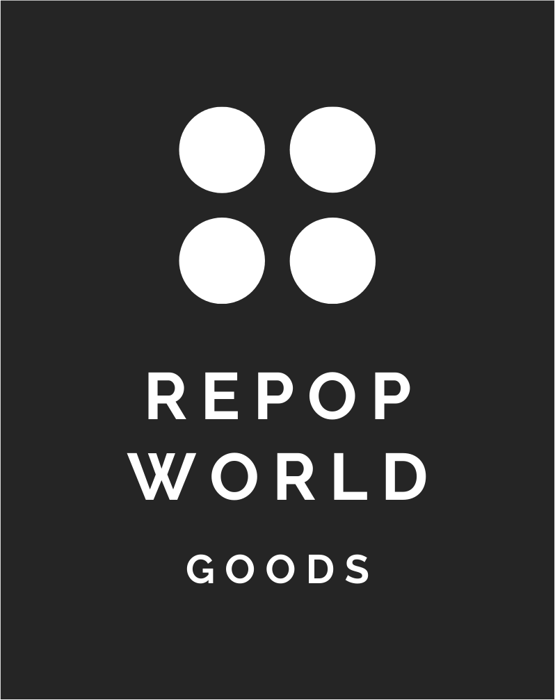 REPOP WORLD